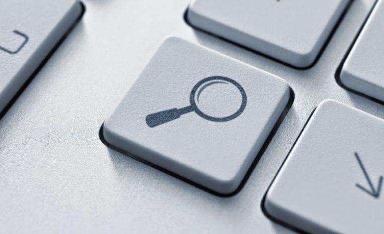 An Effective Platform To Maintain Online Presence