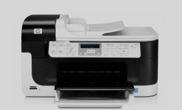 Utilize An Efficient And Affordable Latest Technology Printer