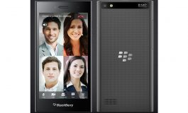 Make Use Of Advance Technology Smartphone And Keep Your Secrecy