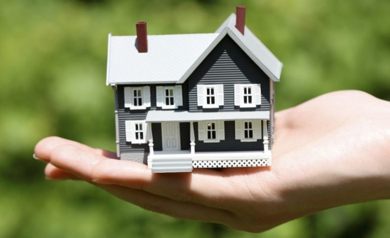 Get benefited from Real Estate Leads