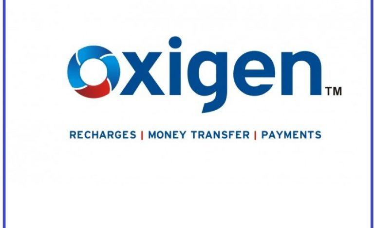Have The Oxigen Wallet For Your Special Needs
