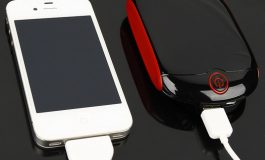 Tips to extend the battery life on your devices