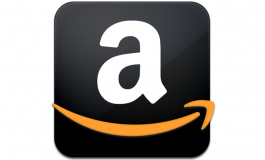 Instant Previews by Amazon for Making Incredible Kindle Shares