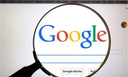 Search Engine Helps People To Explore The New Information In The New Way