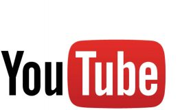 The YouTube Path to Virality