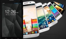 MICROMANAGE WITH THESE MICROMAX SMARTPHONES