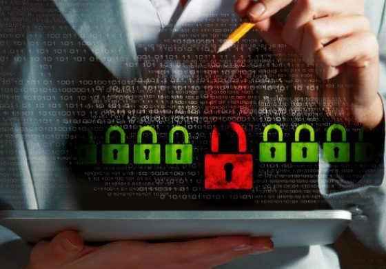 Recovering websites from hackers and Securing Website