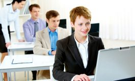 Significance of Information Technology Training from a Management Perspective