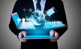 Choosing from Strategic or Technology-Dependent Business Technology