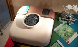 Instagram Blows Past Competition to 500M Mark