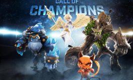 Best Free Android Games of 2016