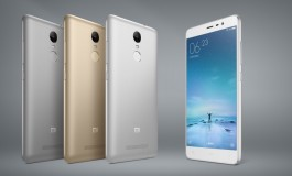 Best 4G Mobile Phones