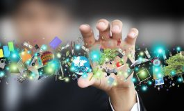 The Fight Against Latest Technology