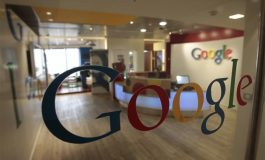Google's DNI fund puts €24M into 124 news projects extends across Europe