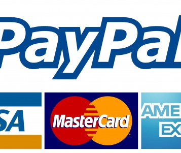 PayPal takes Paytm to court, says 'copied' trademark