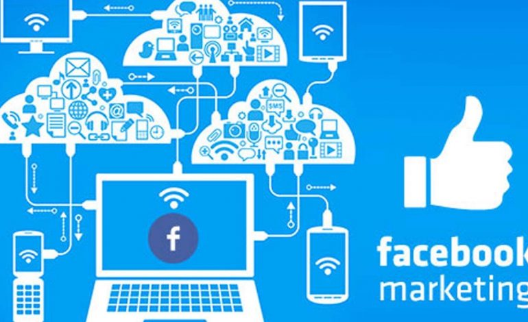 9 Facebook Marketing Mistakes and How to Avoid Them For Your Business