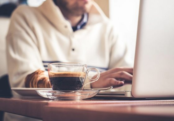 5 Tips For Creating Optimum Workday