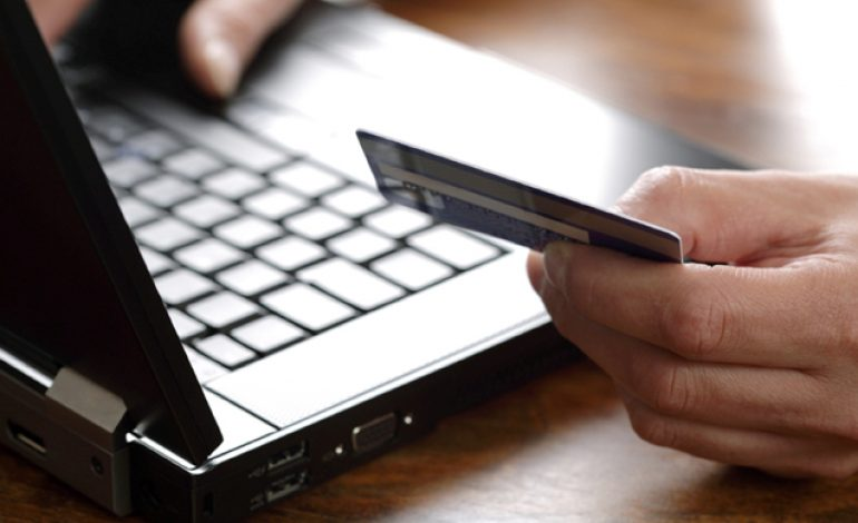 Why Online Ticket Selling Businesses are Attractive to Customers?