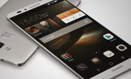 Optimizing your old Android Phone for better performance