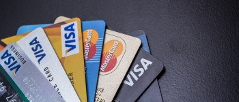 How to Find the Best Prepaid Debit Cards