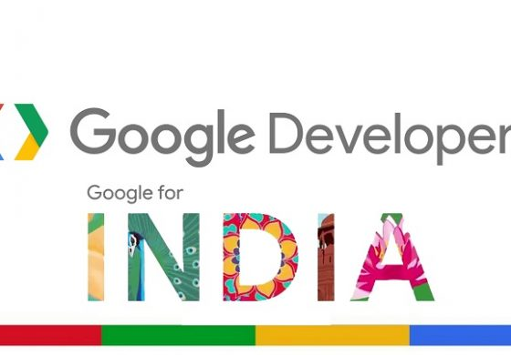 """Google for India"" event: 9 biggest announcements in mobile technologies"