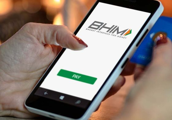 Government to incentivize BHIM app to promote digital payments option on Mobile app
