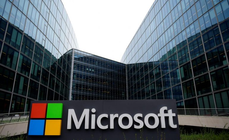 Microsoft wants Linux to stay, joins open invention Network