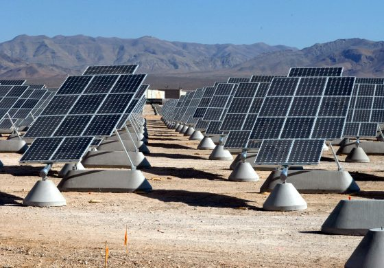 IS SOLAR ENERGY CHEAPER THAN ELECTRICITY?