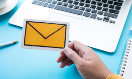 Email marketing effectiveness tips to optimize