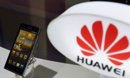 Huawei wants a Google Mobile Services replacement, not Android.