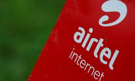 Rs 448 pack of 70 GB and free roaming on the prepayment is revealed by Airtel
