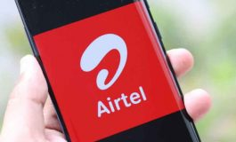 Airtel New Plans: Prepaid prices increased, Long-term rates Launch on rs. 1,498