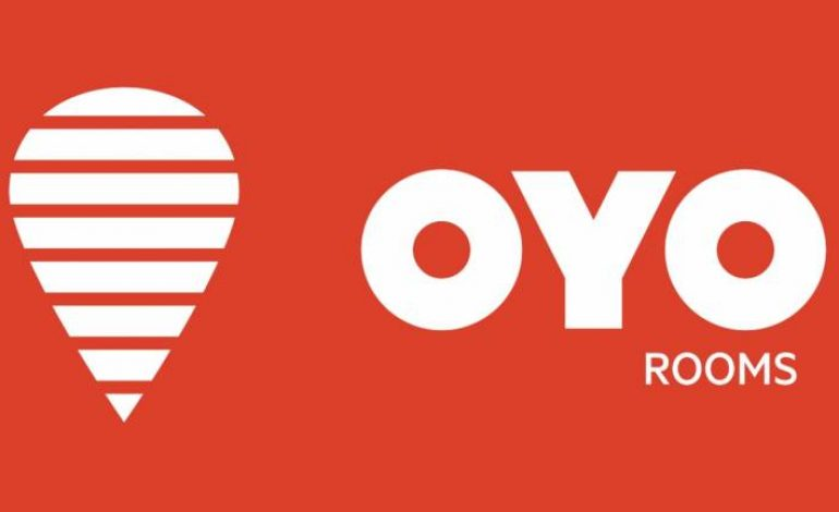 Study Oyo Denies saying that 2 000 workers will be eliminated from India by January