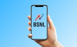 BSNL returns with half validity the Vasantham Rs 96 plan