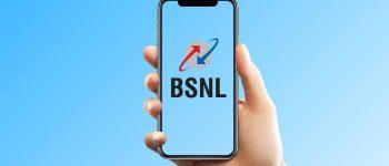 BSNL returns with half validity the Vasantham Rs 96 plan