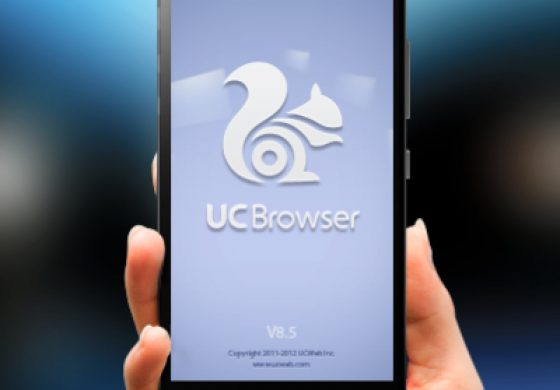 UC Browser opens its cloud storage in India