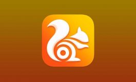 Facebook, the Office Bed for T20 Cricket World Cup, is replaced by UC Browser