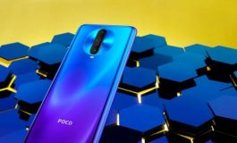 Poco X2 Is Patched First, Brings Changes To The Interface, Bug Fixes And More