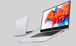 MagicBook 14, Honor MagicBook 15, Ryzen 5 3500U SoC revealed