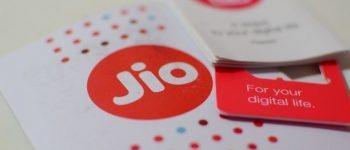 Rs 1,299 Prepayment Program Reliance Jio Eliminates Validity