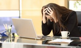 Are Your Employees Burnt Out? Here's How To Help