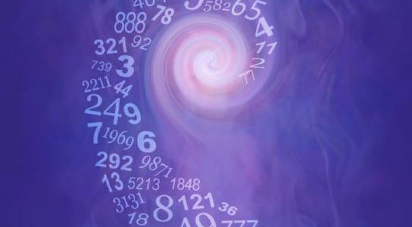 Can Numbers Determine Your Destiny?