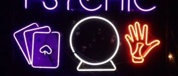 Can a Psychic Reading Be Real & Accurate if It's Virtual or Over the Phone?